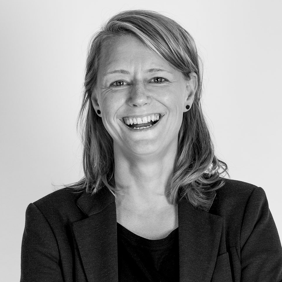 Susanne Wipper Rechtsanwältin und Mediatorin (IHK)